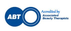 Accredited Associated Beauty Therapist