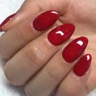 Gel Nails Art