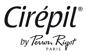 Cirepil Waxing & Grooming for men