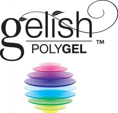 PolyGel A